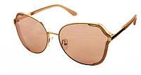 Женские очки от солнца Furlux