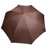 Зонт-трость Zest Зонт-трость мужской полуавтомат с большим куполом ZEST (ЗЕСТ) Z41652-6