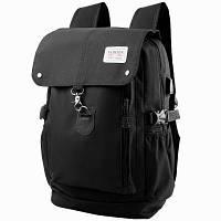 Смарт-рюкзак ETERNO Мужской рюкзак с отделением для ноутбука ETERNO (ЭТЕРНО) DET1001-3, фото 1