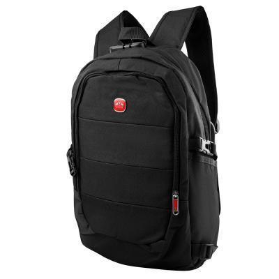 Смарт-рюкзак ETERNO Мужской рюкзак с отделением для ноутбука ETERNO (ЭТЕРНО) DET611-2