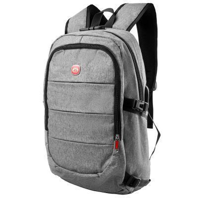 Смарт-рюкзак ETERNO Мужской рюкзак с отделением для ноутбука ETERNO (ЭТЕРНО) DET611-1