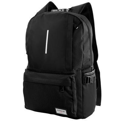 Смарт-рюкзак ETERNO Мужской рюкзак ETERNO (ЭТЕРНО) DET823-2