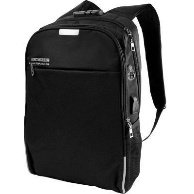 Смарт-рюкзак ETERNO Мужской рюкзак ETERNO (ЭТЕРНО) DET822-2