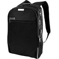 Смарт-рюкзак ETERNO Мужской рюкзак ETERNO (ЭТЕРНО) DET822-2, фото 1