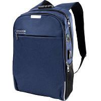 Смарт-рюкзак ETERNO Мужской рюкзак ETERNO (ЭТЕРНО) DET822-6, фото 1