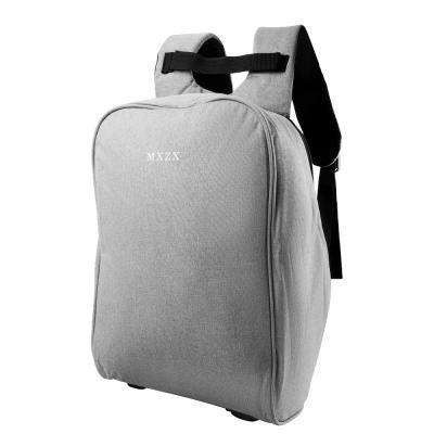 Смарт-рюкзак ETERNO Мужской рюкзак с карманом для ноутбука ETERNO (ЭТЕРНО) DET1003-9