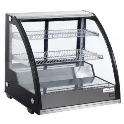 Настольная холодильная витрина FROSTY RTW 130L-2