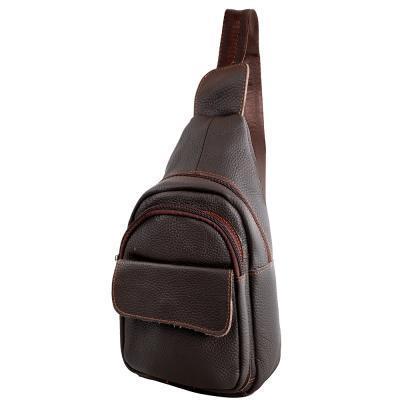 Сумка-рюкзак ETERNO Рюкзак-гитара  кожаный ETERNO (ЭТЕРНО) DET2509-10