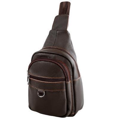 Сумка-рюкзак ETERNO Рюкзак-гитара  кожаный ETERNO (ЭТЕРНО) DET2510-10