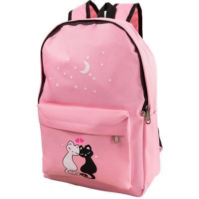 Рюкзак городской ETERNO Детский рюкзак ETERNO (ЭТЕРНО) DET9524-13