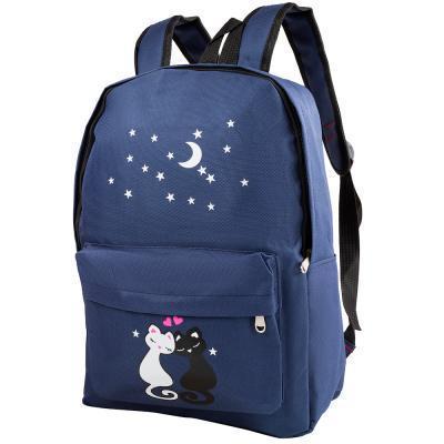 Рюкзак городской ETERNO Детский рюкзак ETERNO (ЭТЕРНО) DET9524-6