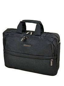 Мужская сумка для ноутбука MEINAILI