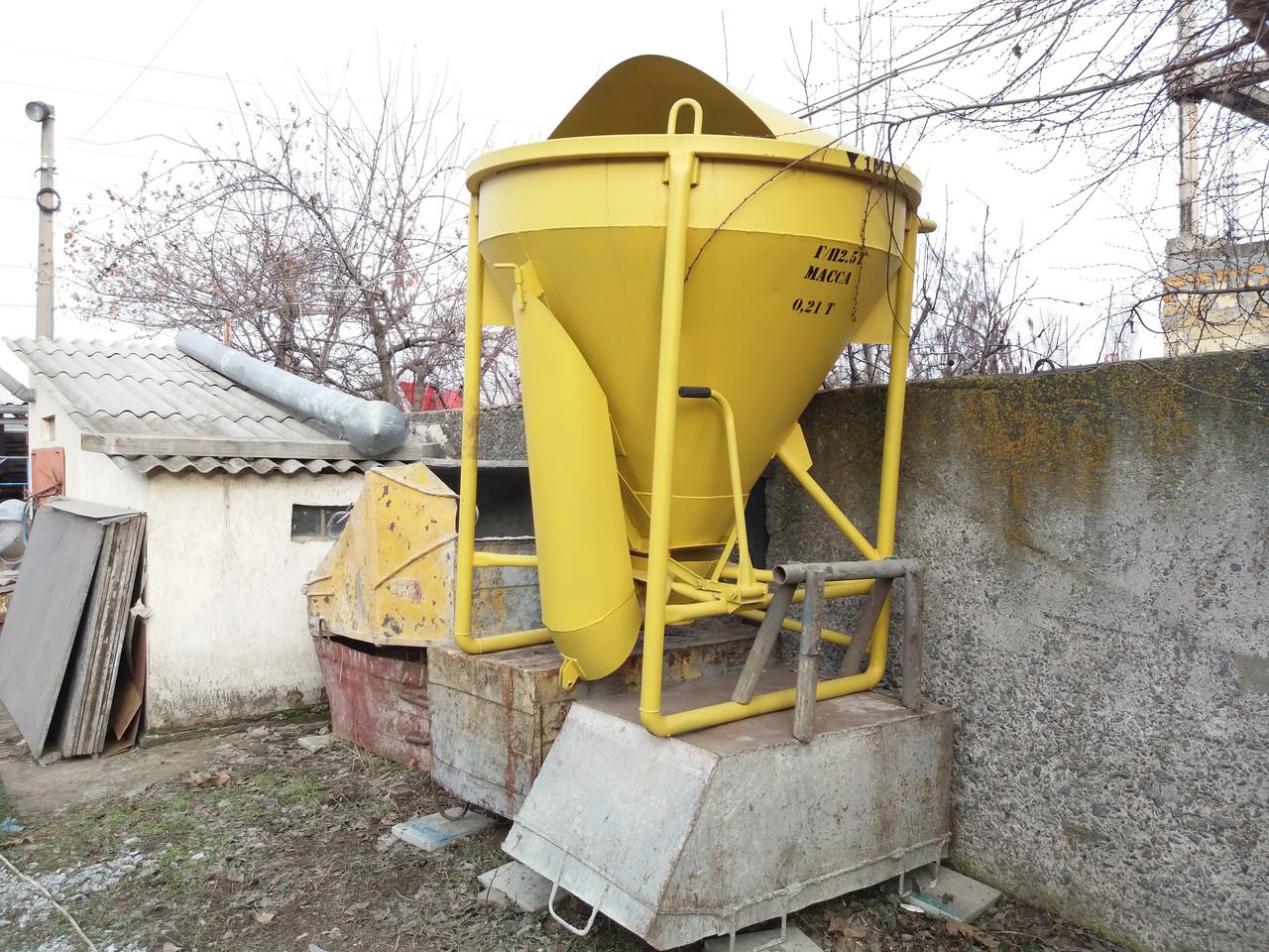 Бетон прокат сверла по бетону купить в спб