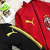 Спортивный костюм , фото 4