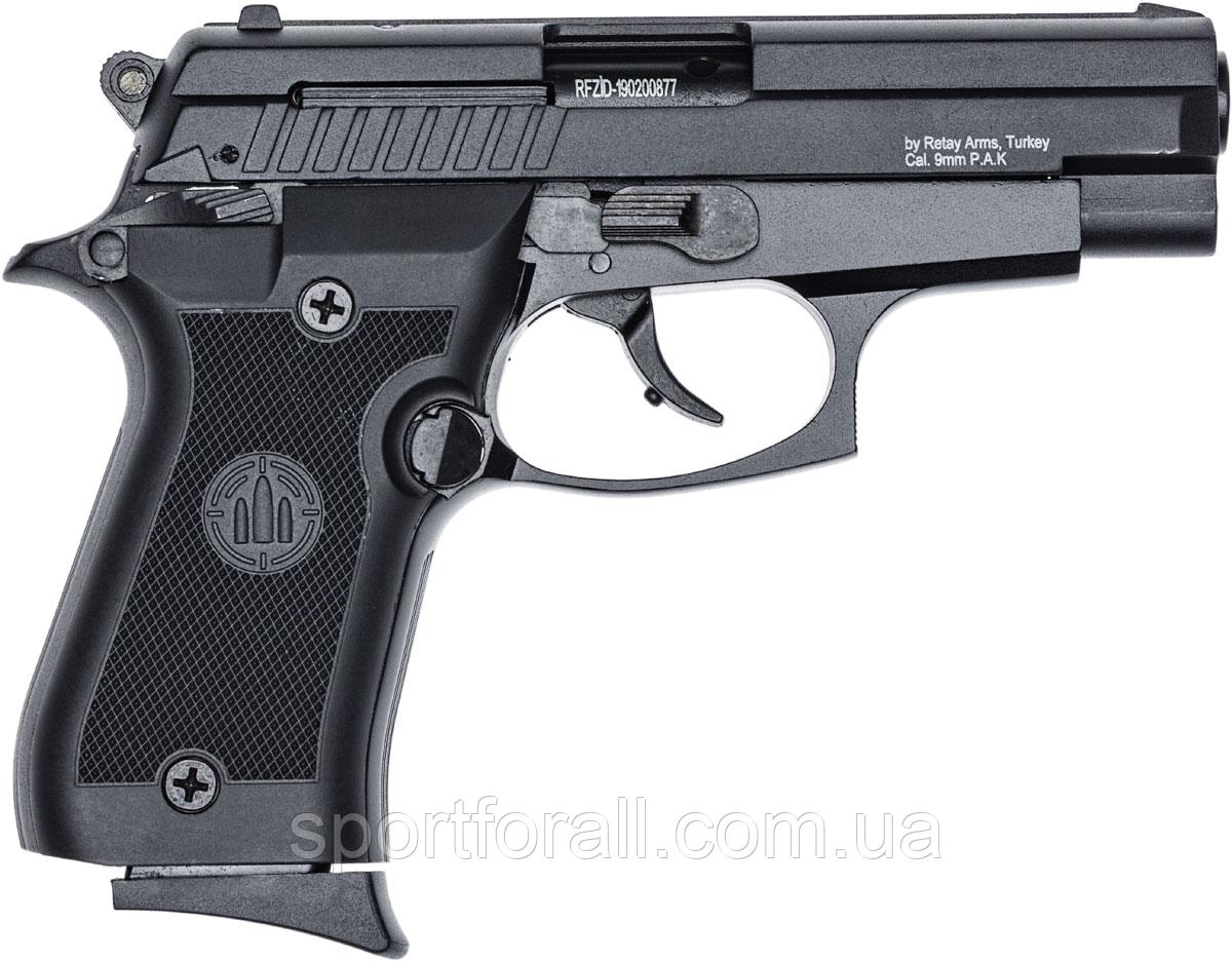 Стартовый пистолет Retay  F29
