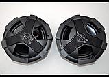 Автоакустика TS-1637 Колонки в Машину, фото 2