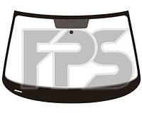 Лобовое стекло Skoda Octavia A7 '13-16 (XYG) GS 6415 D11