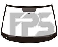 Лобовое стекло Skoda Octavia A7 '13-16 (XYG) GS 6415 D14