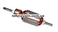 Якорь триммера SADKO ETR-1400