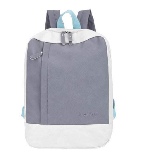 Рюкзак школьный Бенавенте