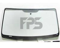 Лобовое стекло VW Amarok '10- (FUYAO) GS 7419 D12
