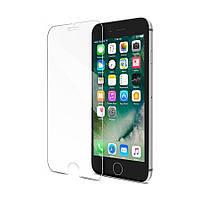 Защитные стекла 2.5D для iPhone 7 Plus, фото 1