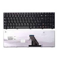 Клавиатура для ноутбука Lenovo 25-009809 25-009969 25-011416 25009809 25009969 25011416 9Z.N5GSN.00R