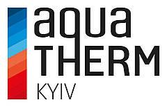 Выставка AquaTerm Kyiv 2019 (14-17 мая)
