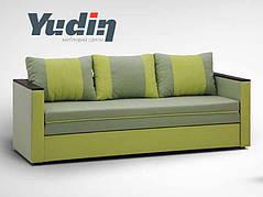 Прямий диван Ізабель