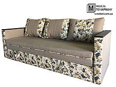 Прямой диван Изабель, фото 2