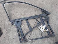 Рамка передней левой водительской двери стеклоподъемник водительский ауди а6 с5 audi a6 c5 4b0837461, фото 1
