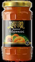 Варенье Абрикосовое, 395 г