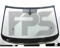 Лобовое стекло (c обогревом) Skoda Octavia A7 '13-16 (XYG) GS 6415 D13