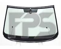 Лобовое стекло (c обогревом) Skoda Octavia A7 '16- (XYG) GS 6415 D17