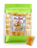 Лимонад цитрус Frullato натуральный, 50 шт х 40 г