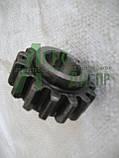 Колесо зубчатое вала коленчатого ПД-10 Д24-019-В , фото 2