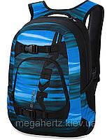 Городской рюкзак Dakine EXPLORER 26L Abyss
