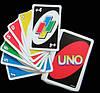 Uno! Настольная игра Уно! , фото 3