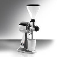 Кофемолка профессиональная Fama FCS101