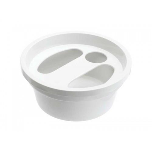 Чаша маникюрная Sibel 0099431
