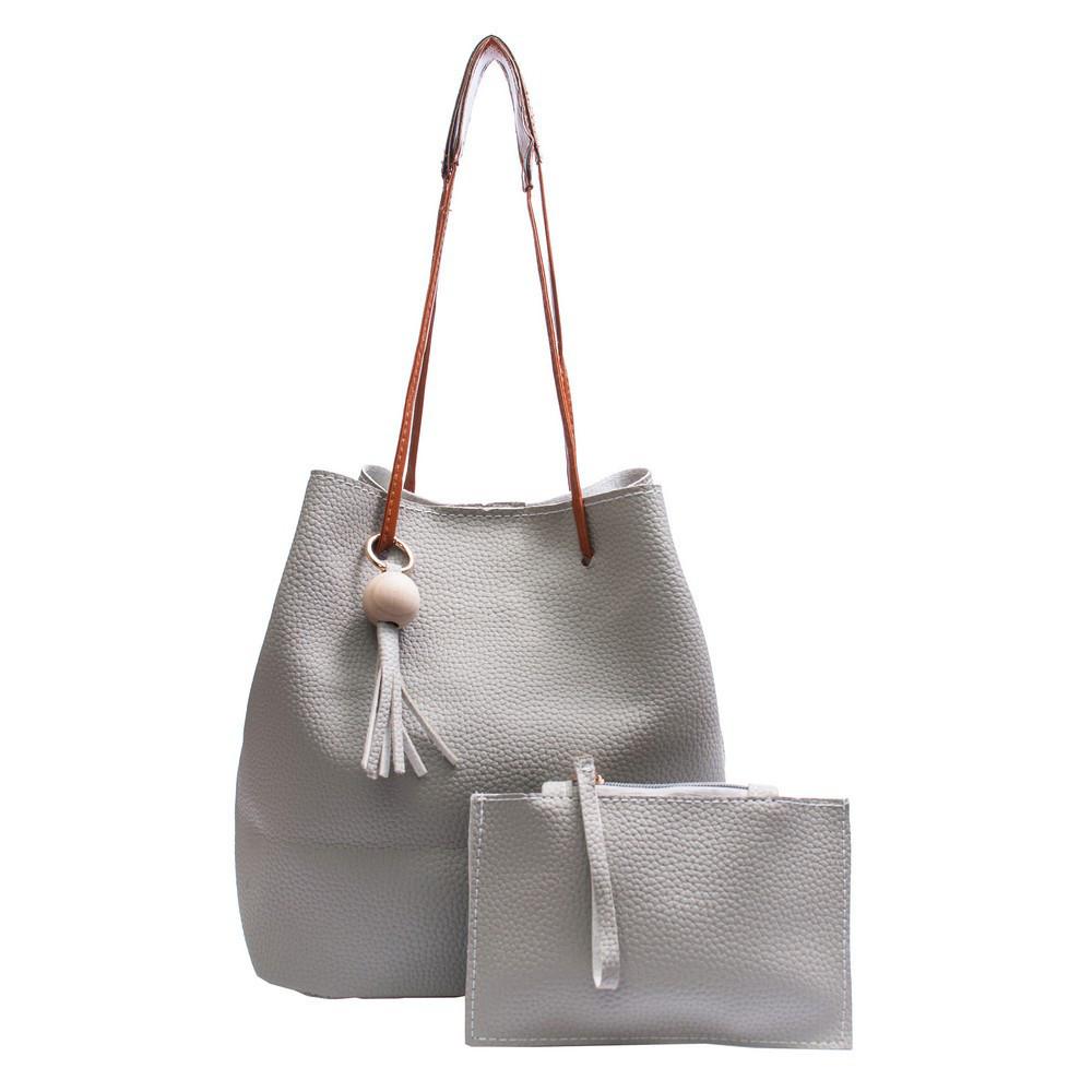 70ece7d6a870 Женская сумка и кошелек AL-7334-75 - Интернет-магазин Brendstoker в Ровно