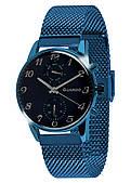 Женские наручные часы Guardo P012009(m1) 2-BlBlBl