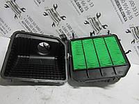 Корпус воздушного фильтра Infiniti Qx56 / Qx80 (Z62)
