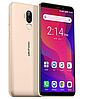 UleFone Power 3L 2/16 Gb gold, NFC, фото 2