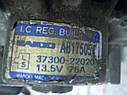 Генератор Hyundai ACCENT SCOUPE ELANTRA  AB175051 37300-22020, фото 2