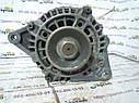 Генератор Hyundai ACCENT SCOUPE ELANTRA  AB175051 37300-22020, фото 4