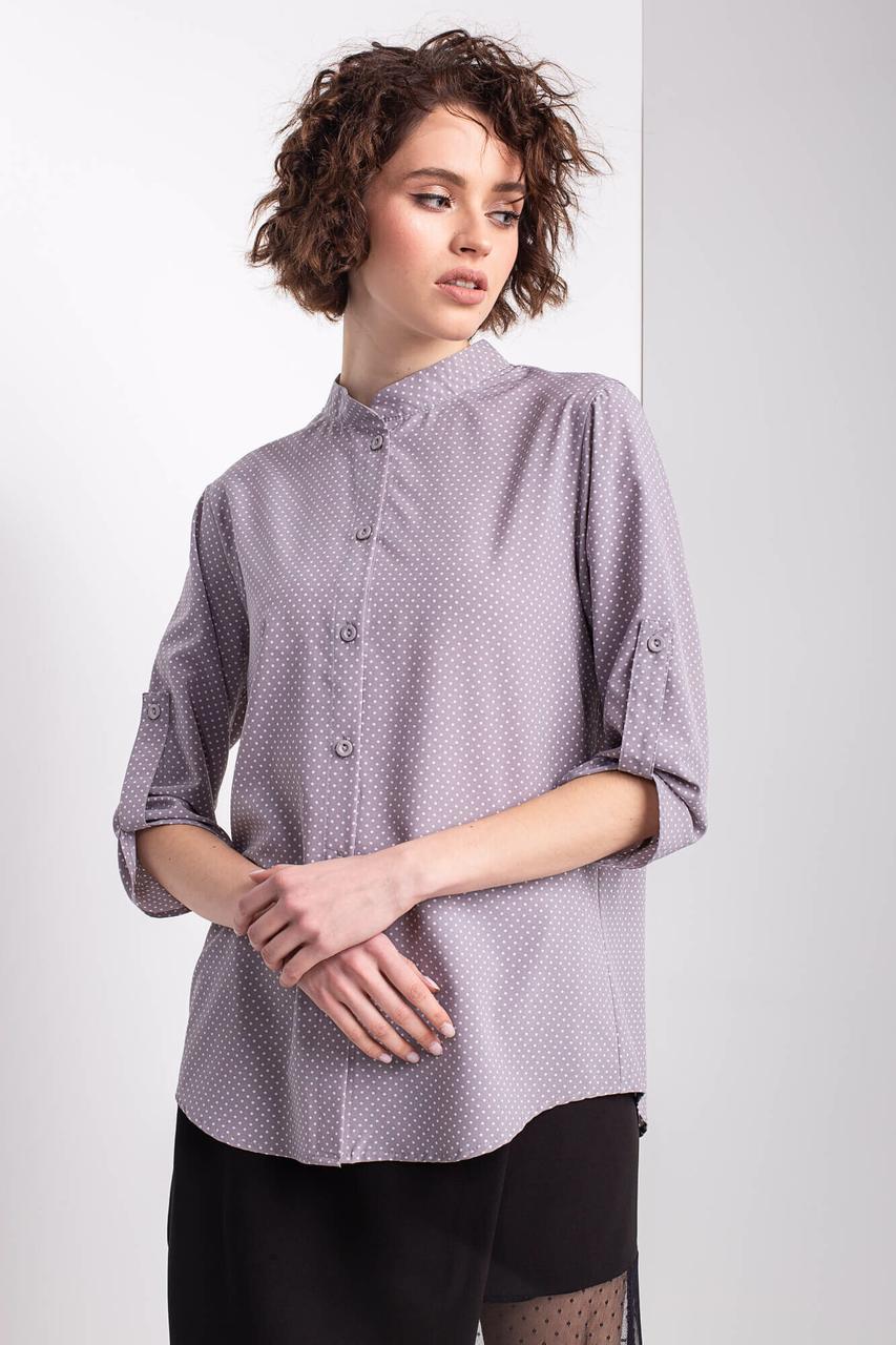 Рубашка EMMA