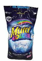 Стиральный порошок  Multicolor 10 кг