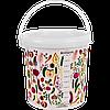 Biowin Пищевое ведро, 10 л