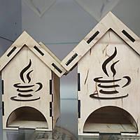 Чайный домик Чашка чаю.